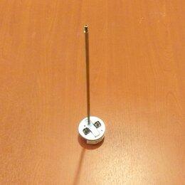 Блоки питания - Термостат стержневой с термозащитой Аристон, 0