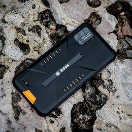 Мобильные телефоны - Защищенник Bison GT 8/128Gb+64Mp+NFC новые+гарантия, 0