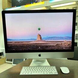 Моноблоки - Apple imac 21.5 retina 4k, 0