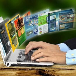 IT, интернет и реклама - Специалист по ведению сайта, 0