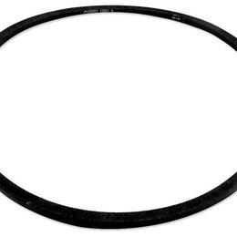 Блоки питания - Ремень привода для Pubert 13567A, 0