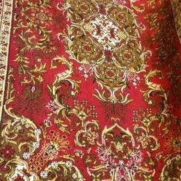 Ковры и ковровые дорожки - Ковер красивый шерстяной, 0