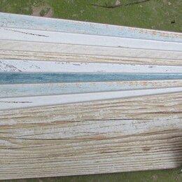 Керамическая плитка - Керамическая плитка, 0