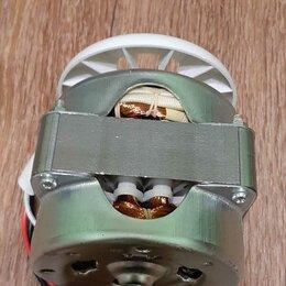 Аксессуары и запчасти - Мотор хлебопечки ydm-30t-4a, 0