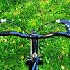 Горный велосипед Shimano по цене 10000₽ - Велосипеды, фото 10