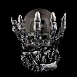 """Сувениры - Плазменный шар """"Рука из подземелья"""", 0"""