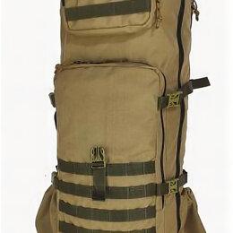 Металлоискатели - Рюкзак для металлоискателя и лопаты, 0