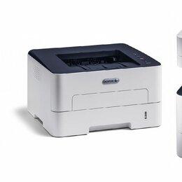 Запчасти для принтеров и МФУ - Прошивка Xerox b205 b210 b215 любых версий, 0