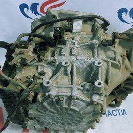 Трансмиссия  - Акпп коробка на 1.4 G4LC Kia Rio 4 Киа Рио 4 , 0