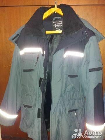 Костюм зимний по цене 4500₽ - Одежда, фото 0