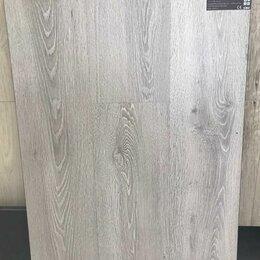 Ламинат - Ламинат без фаски 8мм, 33 класс, 0