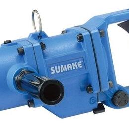 Пневмогайковерты - Пневматический гайковерт SUMAKE ST-5576, 0