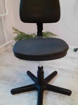 Компьютерные кресла - КРЕСЛО КОМПЬЮТЕРНАЯ, 0