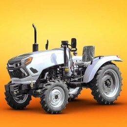 Мини-тракторы - Минитрактор Xingtai | Синтай XT-254, 0