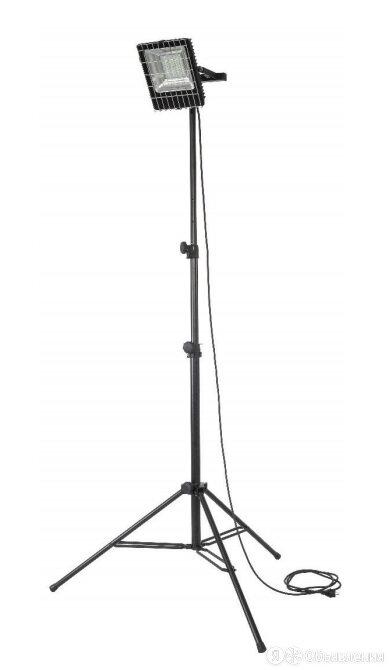 Осветительная стойка PARTNERSITE LM50R по цене 10253₽ - Осветительное оборудование, фото 0