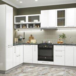Мебель для кухни - Качественные кухни с бесплатной доставкой. , 0