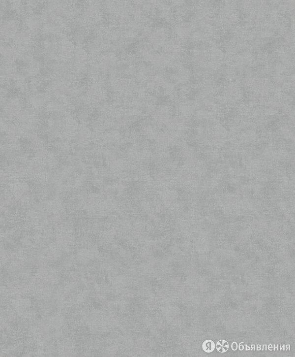 Обои 32404 Marburg Shades 0,53м x 10,05м винил на флизелине по цене 1750₽ - Обои, фото 0