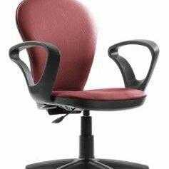 Компьютерные кресла - Офисное кресло торг, 0