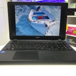 Ноутбуки - Acer Extensa EX2519-C08K, 0