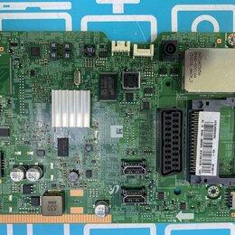 Запчасти к аудио- и видеотехнике - материнская плата SAMSUNG BN41-02358B BN94-08202A, 0