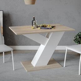 Столы и столики - Стол обеденный «Рейн» Тип 1, 0