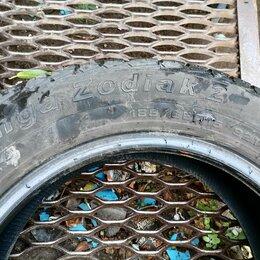 Шины, диски и комплектующие - Шины 185\65\15 радиус, 0