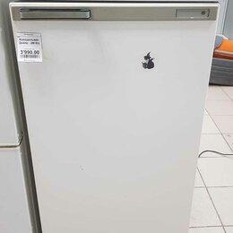 Холодильники - Холодильник Днепр - 2М , 0