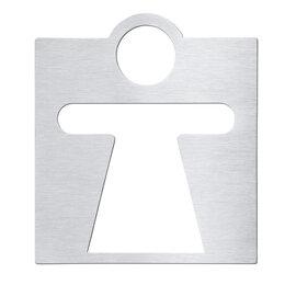 Унитазы, писсуары, биде - Bemeta Женский туалет Bemeta Аксессуары для гостиничных ванных комнат, 0