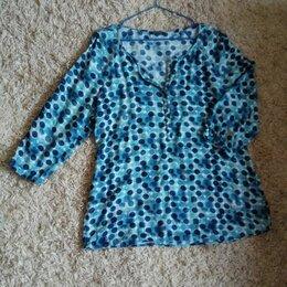 Блузки и кофточки - Блуза Марк О Поло, 0