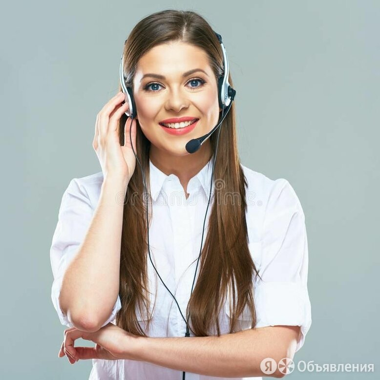 консультант на телефон - Консультанты, фото 0