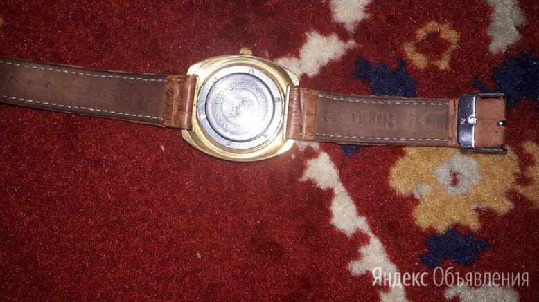 Наручные часы по цене 2000₽ - Наручные часы, фото 0