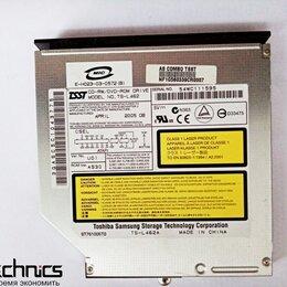 Оптические приводы - DVD-RW для ноутбуков, 0