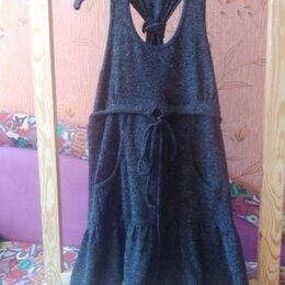 Платья - Платья для беременных размер44-46.Все платья из натуральных материалов, 0