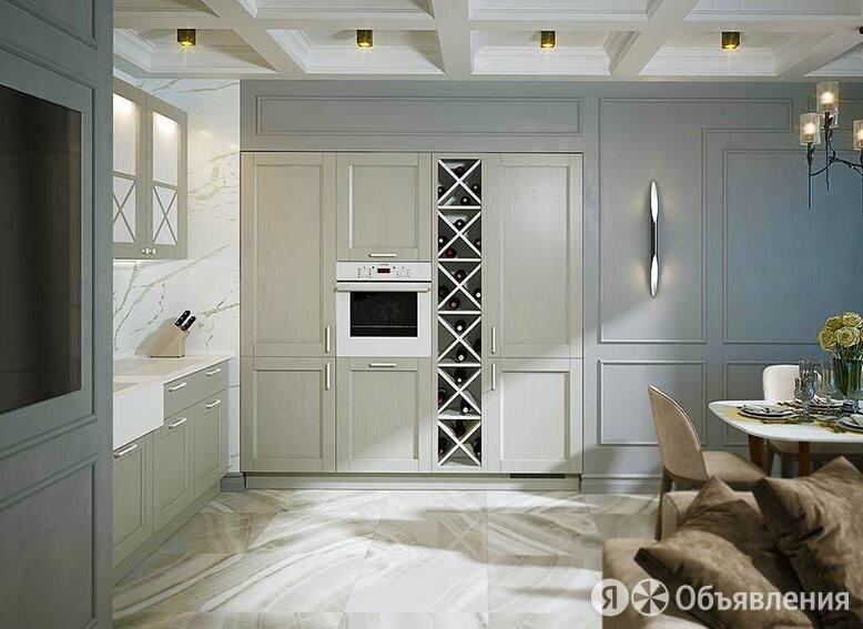 Кухня новая по цене 27200₽ - Дизайн, изготовление и реставрация товаров, фото 0