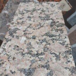 Облицовочный камень - Южно султаевский гранит , 0