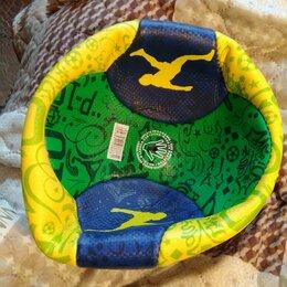 Мячи - Мяч для пляжного футбола пеле, 0