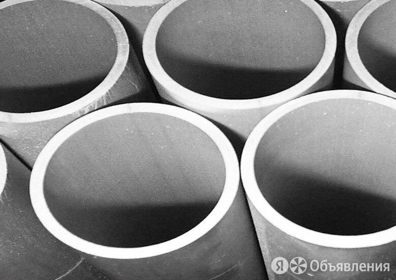 Труба алюминиевая 20х2,5 мм АМг3 ГОСТ 23697-79 по цене 252₽ - Металлопрокат, фото 0
