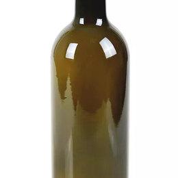 Бутылки - Бутылка винная 0,7 л, 0