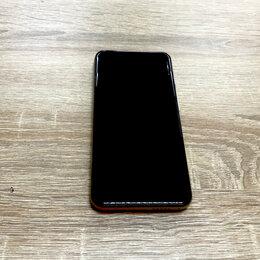 Мобильные телефоны - VERTEX Impress Click NFC, 0