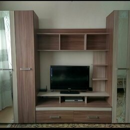 """Шкафы, стенки, гарнитуры - Продам гостиную """" Атлантида-3"""" в идеальном состоянии, 0"""