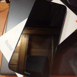 Мобильные телефоны - Продам смартфон Xiaomi Redmi Note 8T, 0