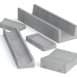 Расходные материалы - Короб монолитный КБ2-1,2/3,0, 0