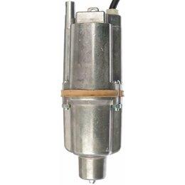 """Фильтры, насосы и хлоргенераторы - Насос погружной """"ручеек-1"""" , 0"""