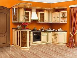Мебель для кухни - Кухня трио ЛегкоМаркет Парма, 0