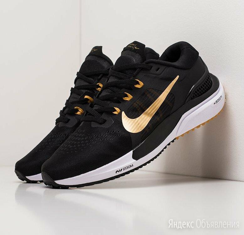 Кроссовки Nike Air Zoom Vomero 15 по цене 3800₽ - Кроссовки и кеды, фото 0