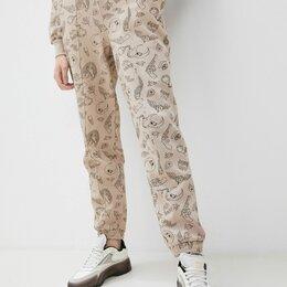 Брюки - стильные штаны, 0