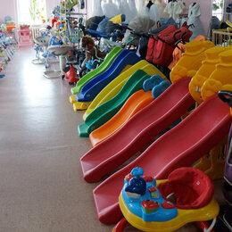 Администраторы - Требуется администратор в центр проката детских товаров, 0
