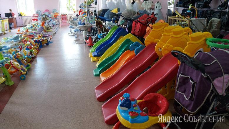 Требуется администратор в центр проката детских товаров - Администраторы, фото 0