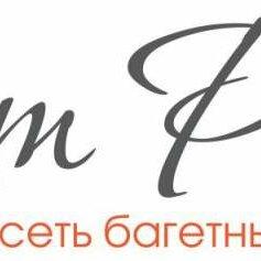 Консультанты - Дизайнер-консультант в сеть багетных мастерских Арт-Рама, 0