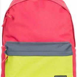 Рюкзаки, ранцы, сумки - Рюкзак demix , 0